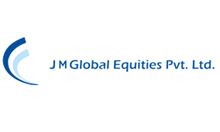 J M Global Equities